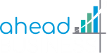 Ahead4Business Ltd